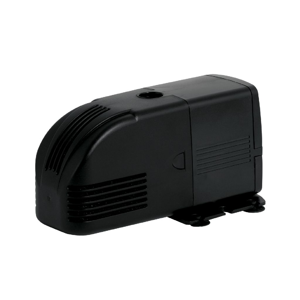 AQUAPRO AP2400F Pond & Fountain Pump