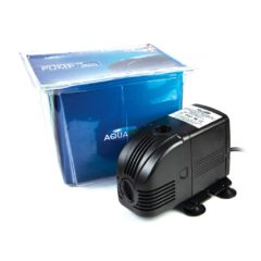 AQUAPRO AP3000 Waterfeature/Pond Pump - Box